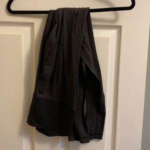 High waisted Lululemon leggings